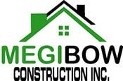 Megibow Construction